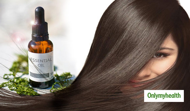 10 Best Oils For Hair Growth & Thickness (Men & Women) 2019