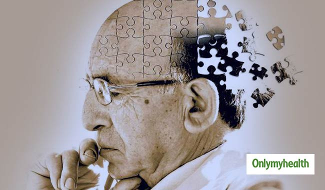 5 Ways to Slow Down the Progression of Alzheimer's Disease
