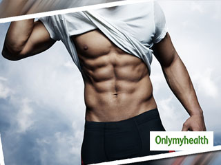 Get Six-pack <strong>Abs</strong> by Liposuction