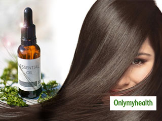 Best Hair Oils for Faster Hair Growth