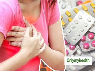 Common painkiller may increase heart attack risk