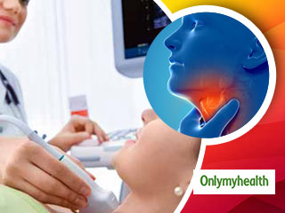 Alarming symptoms of Throat <strong>Cancer</strong> you should not ignore
