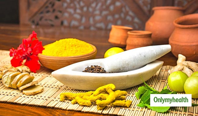 5 Ayurvedic Superfoods that you should include in your daily diet