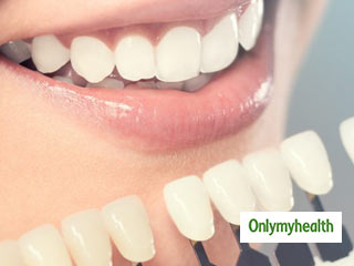 Can Cosmetic <strong>Dentistry</strong> help you Improve your Smile? Let's find out