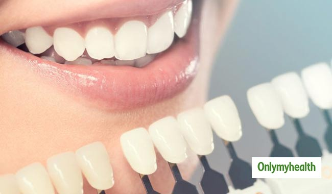 Can Cosmetic Dentistry help you Improve your Smile? Let's find out