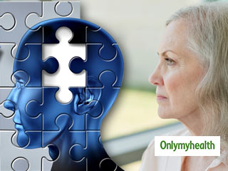 Alarming Symptoms of Alzheimer's Disease You Must Know