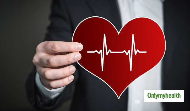 7 lifestyle habits to safeguard your heart