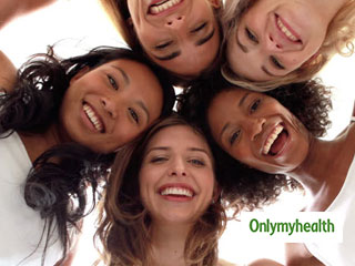Know why oestrogen is every woman&rsquo;s <strong>best</strong> friend