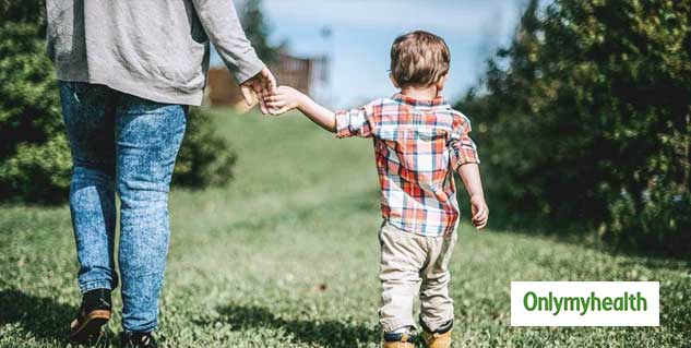 #A Complete Guide to Help a Child With Autism