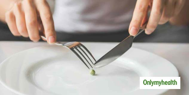 #World Health Day 2019: 7 Dietary Changes to Stay Fit