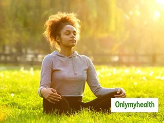 World Health Day 2019: Breathing Your Way To <strong>Happiness</strong>