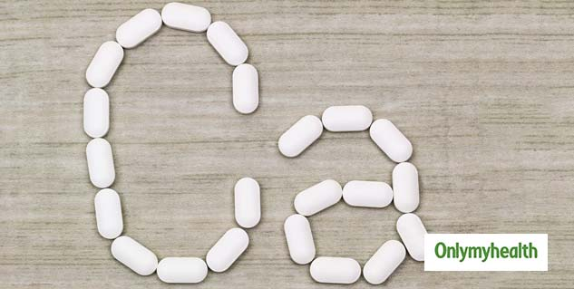 #Excessive Use of Calcium Supplements May Increase Cancer Risk