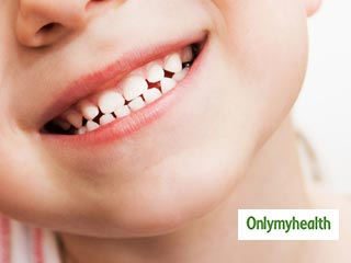 Tooth Infection in <strong>Kids</strong>: Know Symptoms and Prevention Methods