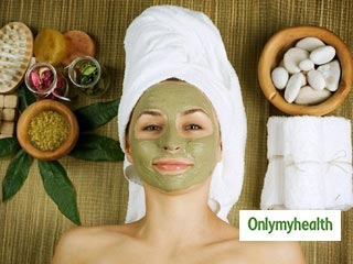 Switch To <strong>Green</strong> Skin Care Routine In These 7 Ways