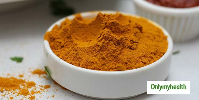 # Turmeric Water: Know method and its Health Benefits