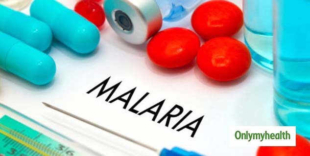 #World Malaria Day 2019: World's first malaria vaccine launched in Africa