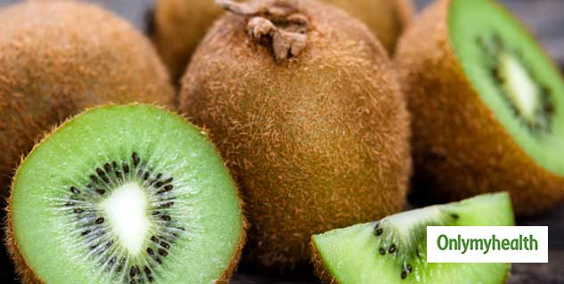 # Diet for Hypertension: Summer fruits which help you treat high blood pressure