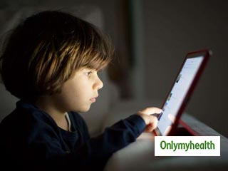 World Health Organisation Issues New Screen Time Guidelines for Kids