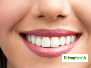 5 Oral Care Tips to Strengthen Tooth Enamel