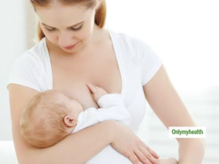 World Breastfeeding Week 2019: Mother's milk may help to prevent digestive disorders