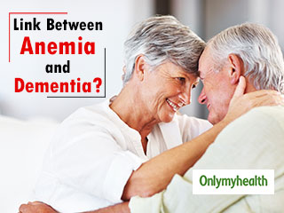 Those Suffering From <strong>Anemia</strong> May Be Prone To Dementia. Here's How To Increase Haemoglobin At Home