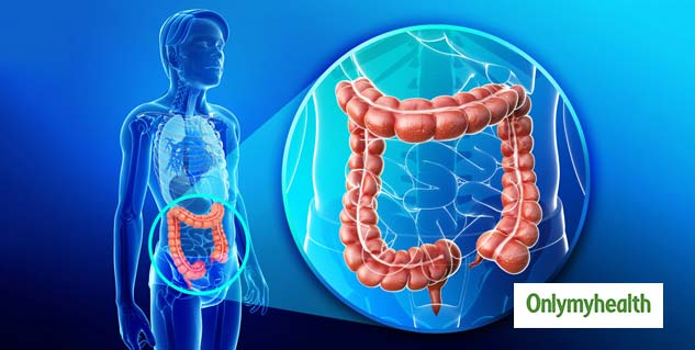 5 Warning Signs Of Hazardous Stomach Diseases | Other Diseases