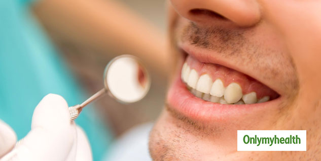 Side Effects of Teeth Scaling That You Need To Know