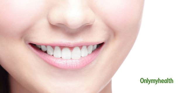 Side Effects of Teeth Scaling That You Need To Know | Miscellaneous