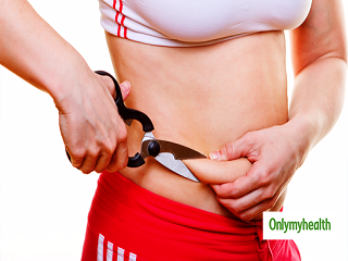 Weight Loss Tips: <strong>Change</strong> Your Cooking Oil To Lose Weight And Belly Fat