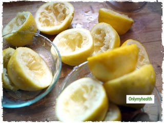 8 Unexpected Ways To Use <strong>Lemon</strong> Peels