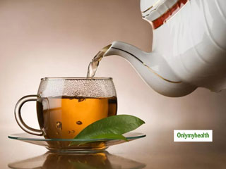 Guava Leaf <strong>Tea</strong>: Know The Benefits and Side Effects Of This Herbal <strong>Tea</strong>