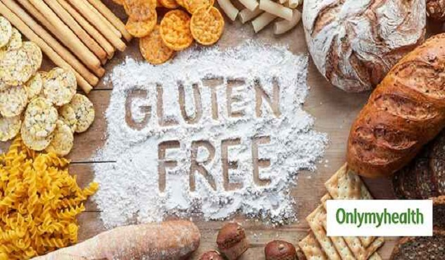 Gluten-Free Craze: An Over-Hyped Anti-Wheat Scam