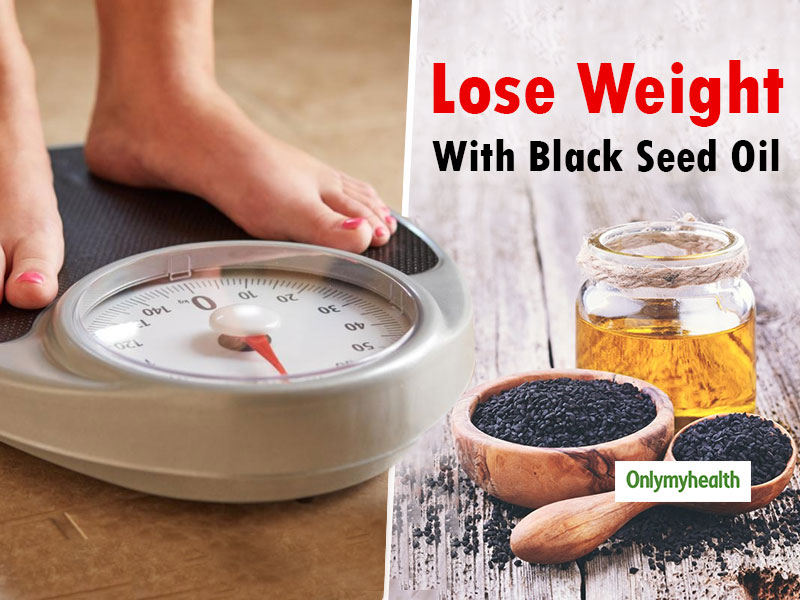 Black Seed <strong>Oil</strong> and Weight Loss: This <strong>Oil</strong> Can Help You Get Slim and Fit