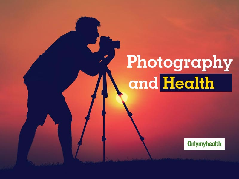 World Photography Day: Therapeutic Benefits Of Photography