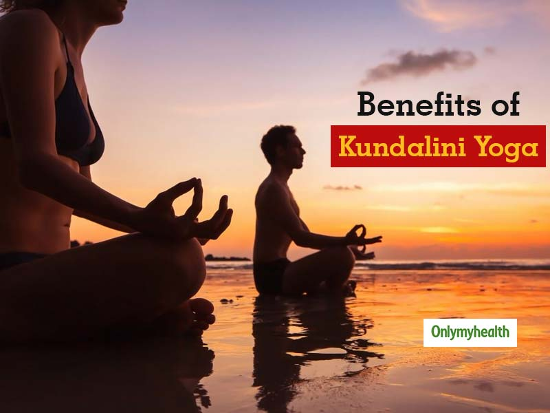 Try Kundalini Yoga To Bring Balance To Your Mind and Body