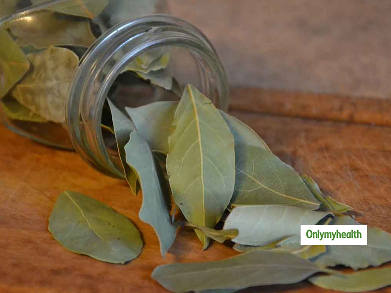 Type 2 Diabetes Food: Add Bay Leaf To Your Diet