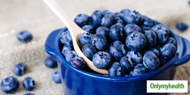 Health-Benefits-of-Blueberry
