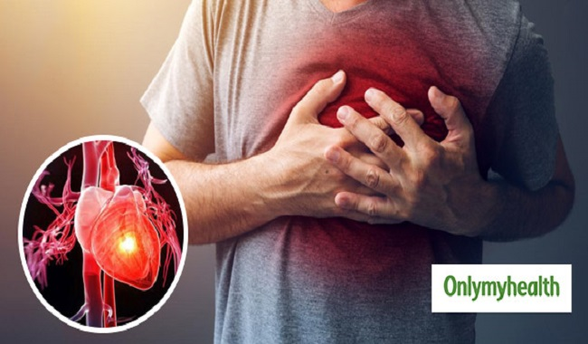 Silent Heart Attack Symptoms And Warning Signs: Emergency Tips For Prevention