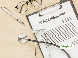 5 Reasons Why Health Insurance Is A Must For Youngsters