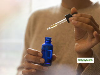 A Guide To Ingesting <strong>Essential</strong> Oils: Is It Safe Or Not?