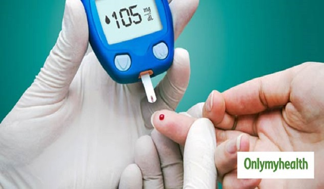 Living With Diabetes: 8 Tips To Control Fasting Blood Sugar Level