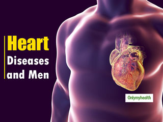 Understand The Signs Of Heart Diseases Specifically In Men