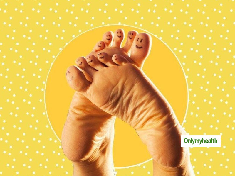 3 Foot Stretches That Are Recommended By Every Podiatrist