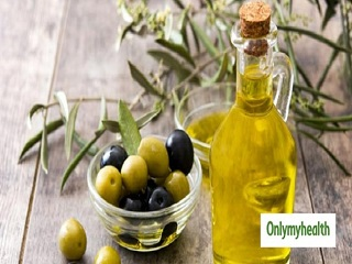 <strong>Olive</strong> <strong>Oil</strong> Benefits And Uses: 10 Precautions While Buying And Cooking