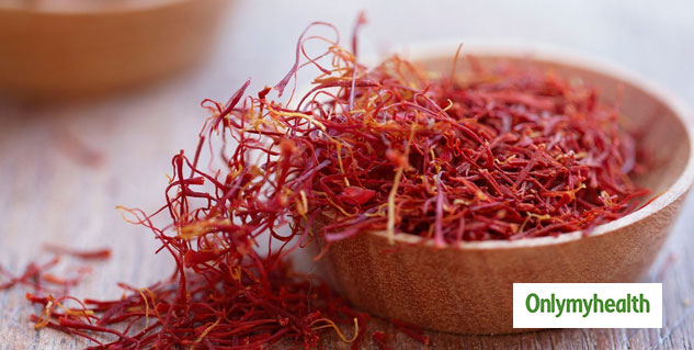 Is Saffron Safe For Pregnant Women? Know The Details Here