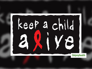 UNICEF On World AIDS <strong>Day</strong> 2019: More Than 300 Children Die Every <strong>Day</strong> Due To AIDS-Related Problems