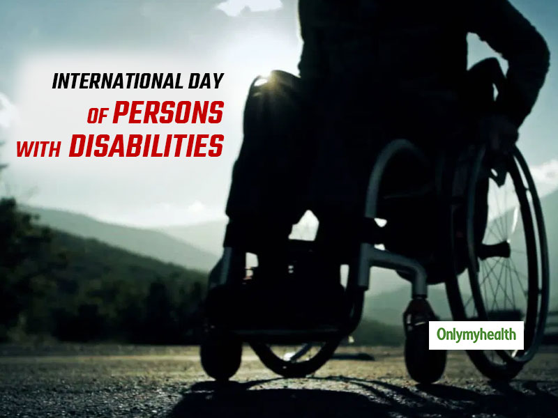International Day Of Persons With Disabilities: Rising Above Disability With Paralympic Games
