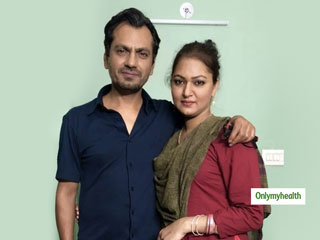 Nawazuddin Siddiqui's Sister Syama Passed Away After A 8-Year Long Battle With Breast Cancer