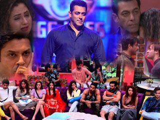Understand Why Outburst of <strong>Emotions</strong> Rule The Bigg Boss House: Psychology of Confinement