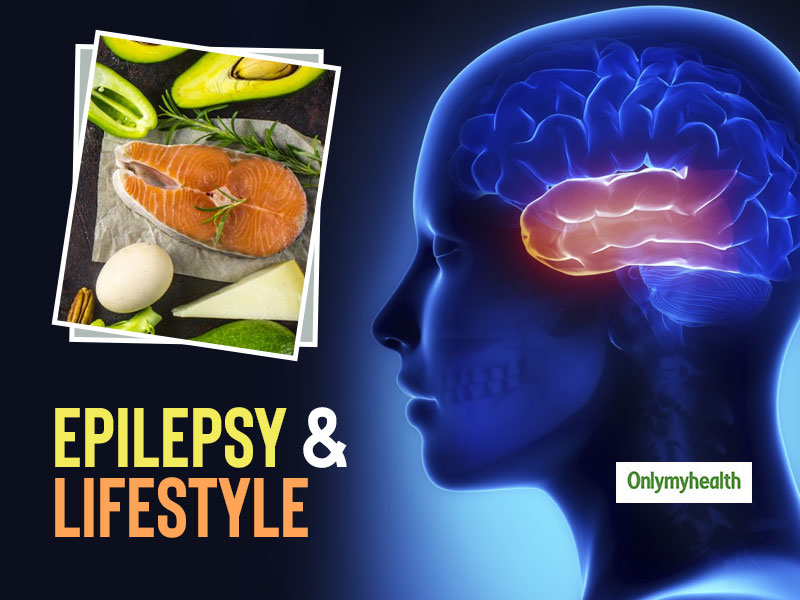 Change Your Lifestyle To Deal With Refractory Epilepsy, Says Dr Sowmya M